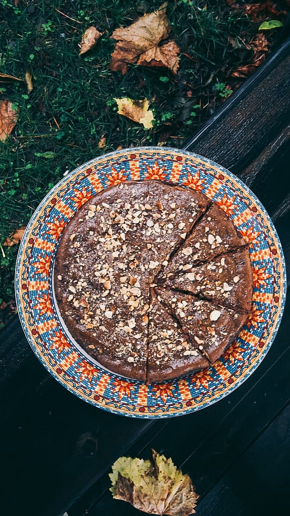 ferrero-rocher-brownie